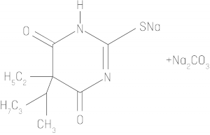 northernsynthesis-formulas-02