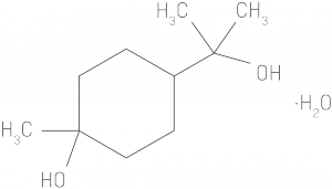 northernsynthesis-formulas-04