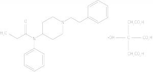 northernsynthesis-formulas-05